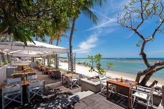 Hotel Centara Villas Samui Restaurant