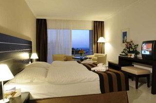 Hotel allsun Hotel Esquinzo Beach Wohnbeispiel