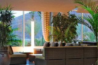 Hotel allsun Hotel Esquinzo Beach Lounge/Empfang