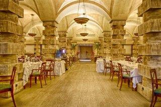 Hotel Lopesan Costa Meloneras Resort & Spa Restaurant