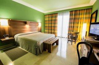 Hotel Lopesan Costa Meloneras Resort & Spa Wohnbeispiel