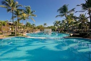 Hotel Iberostar Costa Dorada Pool