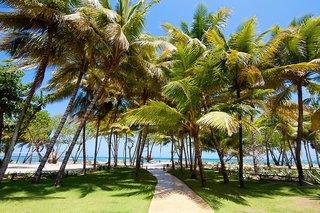 Hotel Iberostar Costa Dorada Strand