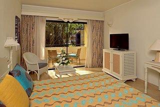 Hotel Iberostar Costa Dorada Wohnbeispiel