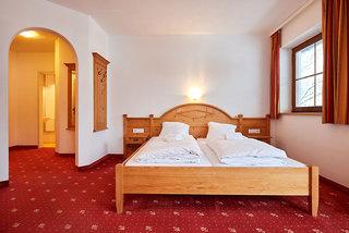 Hotel Gut Vögeihof Wohnbeispiel