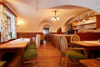 Hotel Gut Vögeihof Bar