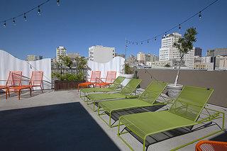 Hotel Cova Hotel Terasse