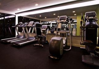 Hotel Cova Hotel Sport und Freizeit
