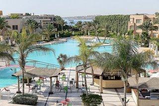 Hotel COOEE Prima Life Makadi Resort Außenaufnahme