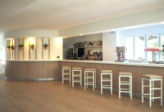 Hotel Hotel Blue Sea Costa Verde Bar