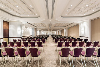 Hotel Rixos Downtown Antalya Konferenzraum