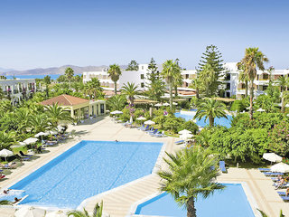 Hotel Tigaki Beach Pool