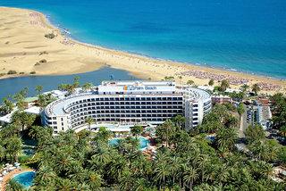 Hotel Seaside Palm Beach Luftaufnahme
