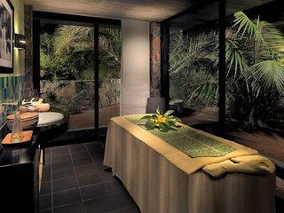Hotel Seaside Palm Beach Wellness
