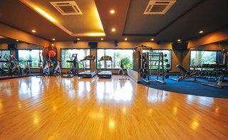 Hotel Diamond Bay Resort Sport und Freizeit