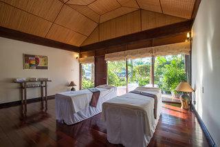 Hotel Diamond Bay Resort Wellness