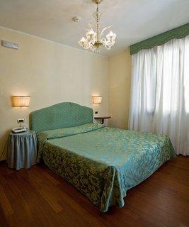 Hotel Do Pozzi Wohnbeispiel