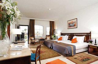 Hotel Maritim Jolie Ville Royal Peninsula Hotel & Resort Wohnbeispiel