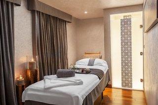 Hotel Hilton Garden Inn Dubai Al Jadaf Culture Village Wellness