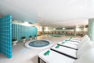 Hotel THB Tropical Island Wellness