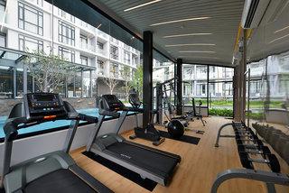 Hotel ARDEN Hotel & Residence Sport und Freizeit