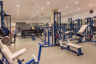 Hotel Alpenland Sporthotel St. Johann Sport und Freizeit