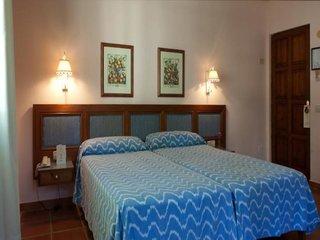 Hotel Hotel Bahia Wohnbeispiel