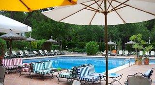 Hotel Hotel Bahia Pool