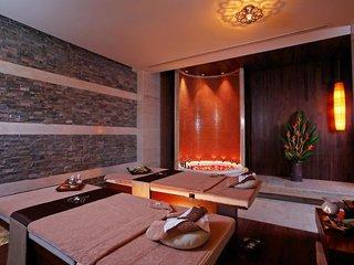 Hotel Centara Grand Beach Resort Phuket Wellness