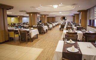 Hotel Bilek Hotel Restaurant
