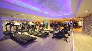 Hotel Bilek Hotel Sport und Freizeit