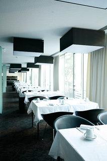 Hotel Vip Grand Lisboa Hotel & Spa Restaurant