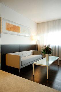 Hotel Vip Grand Lisboa Hotel & Spa Wohnbeispiel