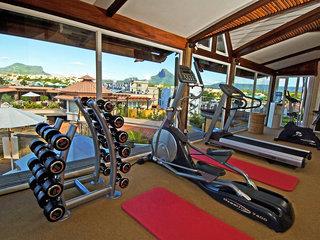 Hotel Aanari Hotel & Spa Sport und Freizeit