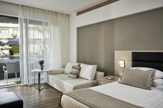Hotel Lesante Classic Luxury Hotel & Spa Wohnbeispiel