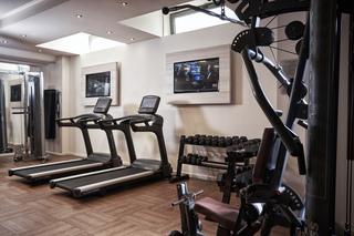 Hotel Lesante Classic Luxury Hotel & Spa Sport und Freizeit