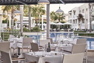 Hotel Lesante Classic Luxury Hotel & Spa Restaurant