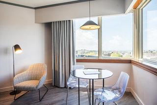 Hotel HF Fenix Porto Wohnbeispiel