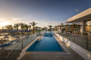 Hotel Mitsis Faliraki Beach Hotel & Spa Pool