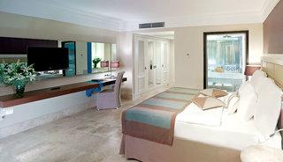 Hotel Paloma Pasha Resort Wohnbeispiel