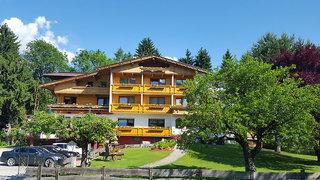 Hotel Apartment Sonnwend Alpbachtal Außenaufnahme