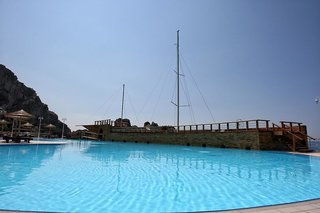Hotel Kalypso Cretan Village Pool