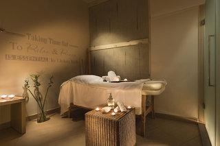 Hotel The Island - Erwachsenenhotel Wellness