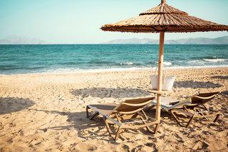 Hotel SENTIDO Pearl Beach Hotel - Erwachsenenhotel Strand