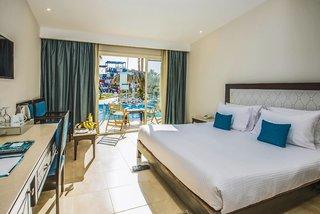 Hotel Aqua Joy Resort by Sunrise Wohnbeispiel