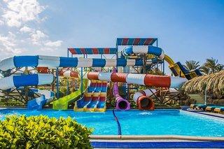 Hotel Aqua Joy Resort by Sunrise Pool