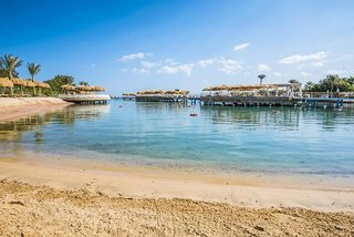 Hotel Aqua Joy Resort by Sunrise Strand