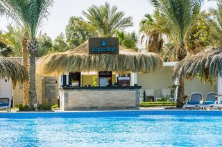 Hotel Aqua Joy Resort by Sunrise Bar