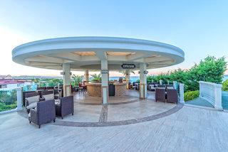 Hotel Royal Atlantis Spa & Resort Bar
