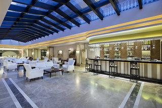 Hotel Aydinbey Famous Resort Bar